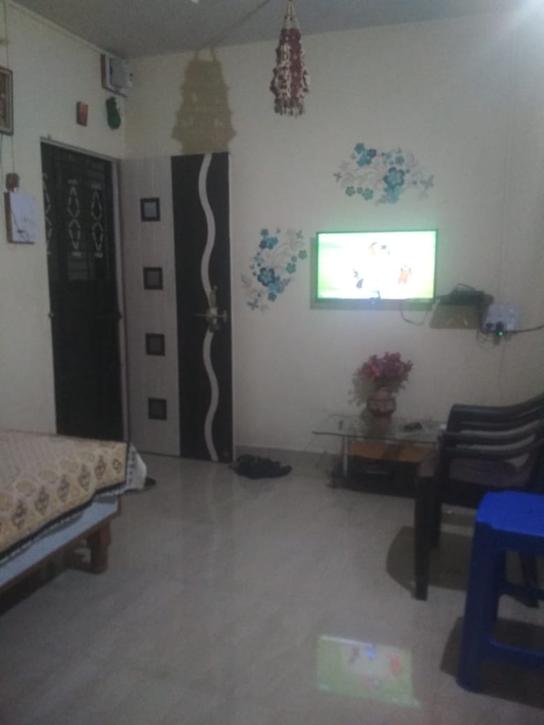 1 Bhk Flat For Sale In Ambegaon Bk Pune Zameenwale Real Estate Portal जम नव ल र यल स ट ट प र टल